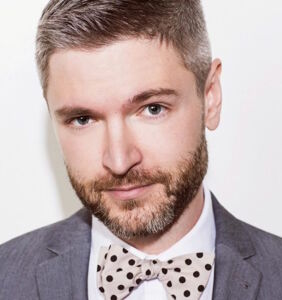 Lucian Piane goes on crazed attack against Ariana Grande; says he's running for president in 2020