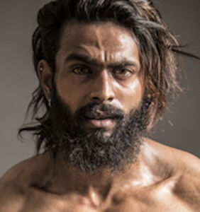 A new study aims to see whether men with beards are simply sexier