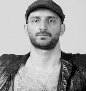 Magic, heartbreak and going commando: NY's DJ Lorant has done it all at Pride