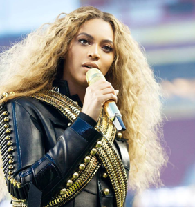 Beyoncé just won the internet by releasing a new movie AND a new album
