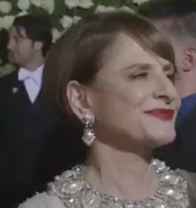 Patti LuPone offers the BEST reason yet for refusing to perform for Donald Trump