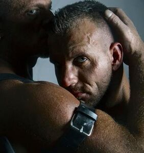 Gone missing: What happened to the gay leather scene?