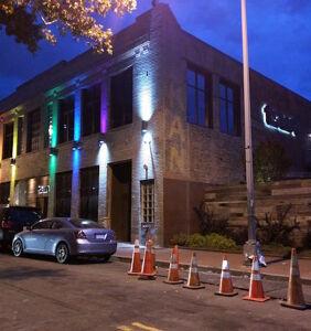 D.C.'s Town nightclub will permanently shut its doors