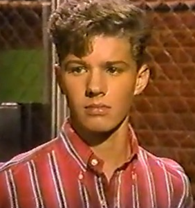 TV's first gay teen was a then-unknown Ryan Phillippe, and he gets how big a deal that is