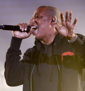 Jay-Z reveals gay family secrets on new, pro-LGBT anthem