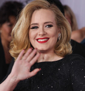 Adele reveals the crazy reason she will probably never tour again