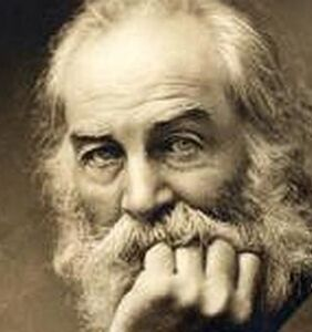 Historians are divided: Did Walt Whitman pose for these erotic photos?