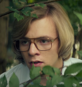The first Jeffrey Dahmer movie trailer is here, and yikes