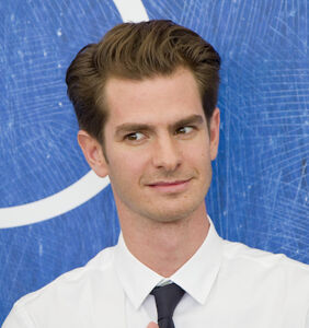 """Andrew Garfield insists his """"coming out"""" comments were taken out of context"""