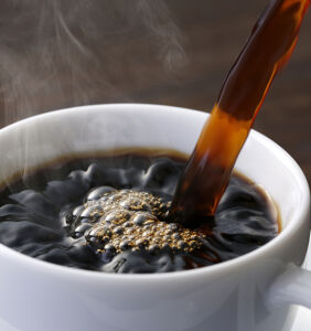 Instant coffee recalled from grocery stores after having 'Viagra-like effect' on men