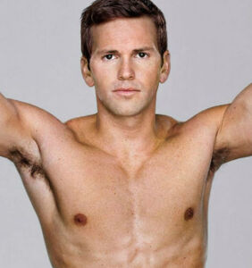 Witnesses in Aaron Schock's case asked about his gay sex life and whether his ex-girlfriend was a beard