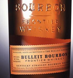 "Bulleit Bourbon maker Diageo calls accusations of homophobia ""unfair"""