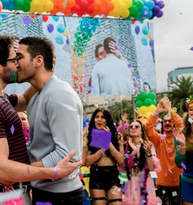 'Sense8' is back in production, and the finale is going to be totally 'epic'
