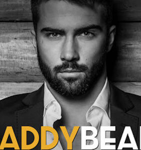 Looking for a sugar daddy? Join the new dating app Daddybear — unless you're HIV-positive