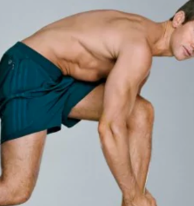 Court docs reveal Aaron Schock's aides urged him to stop acting so 'gay'