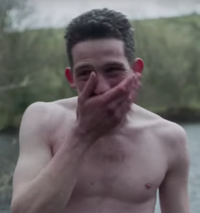 """The trailer for """"God's Own Country"""" — a.k.a., The British """"Brokeback Mountain"""" — is here"""