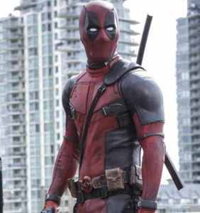Ryan Reynolds pays tribute after 'Deadpool 2' stunt turns deadly
