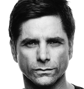 John Stamos celebrates turning 54 by stripping down to his birthday suit