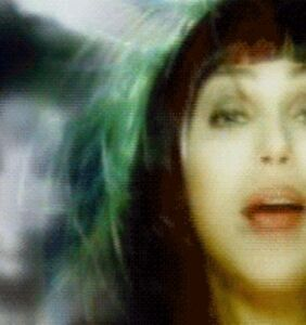 "Is Cher appearing in the new season of ""American Horror Story""? The evidence speaks for itself."