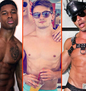 Terry Miller's tips, Joe Jonas' mustache & Jason Derulo's hot shower