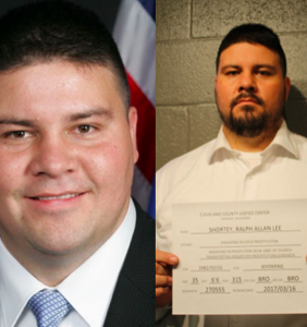 'Family values' politician slapped with multiple federal child porn and sex trafficking charges