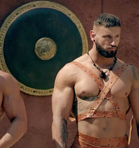 Producers continue giving 'Bromans' viewers exactly what they want