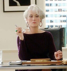 "This deleted ""The Devil Wears Prada"" scene would have changed absolutely everything"