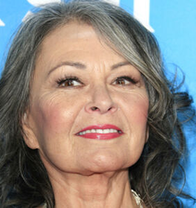 One Million Moms goes after 'Roseanne' reboot for including gender-fluid character
