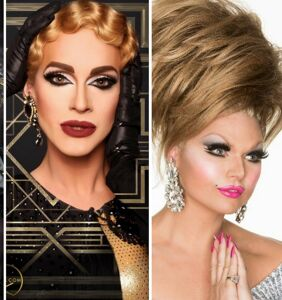 From makeup to tucking, 19 queens share their fiercest drag tips