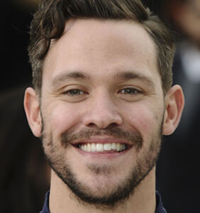 """Will Young thinks the 'Strictly Come Dancing' same-sex partner rule is """"insulting"""""""