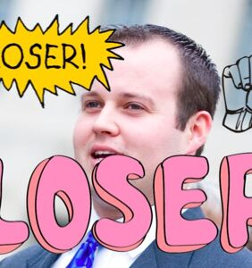 Josh Duggar loses lawsuit against magazine that outed him for being a child molester