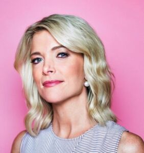Everyone hates Megyn Kelly, according to new popularity poll