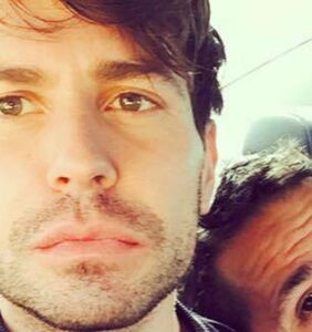 Shortly after his film opened, Italian director Sebastiano Riso hospitalized from antigay attack