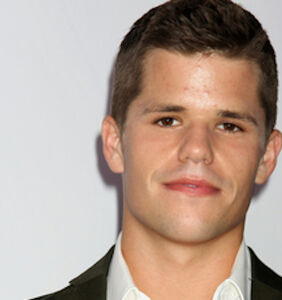Charlie Carver opens up about his experiences being sexually harassed in Hollywood