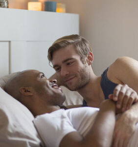What's the definition of sex? New study aims to find the answer.