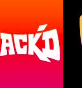 Jack'd to Grindr: Admit it! You promote racism and it needs to stop!