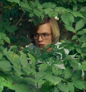 """The full """"My Friend Dahmer"""" trailer is here, and it's a darkly delicious serving of total creepcakes"""