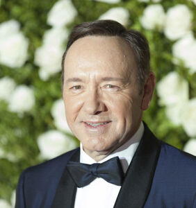 In light of sexual abuse allegations, Kevin Spacey's special Emmy Award has been revoked