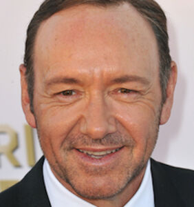 """""""The Advocate"""" knew about Kevin Spacey's encounter with Anthony Rapp, but kept quiet. Here's why."""