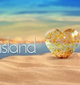 """Stolen """"Love Island"""" sex tape features 'explosive' bisexual threesome with gay Instagram star"""