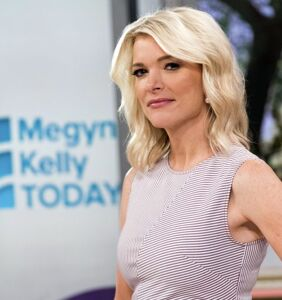 More very, very bad news for the trainwreck that is Megyn Kelly