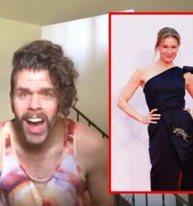 Perez Hilton says he didn't shame Renée Zellweger, social media begs to differ