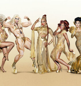 POLL: Who do you think will win 'RuPaul's Drag Race All Stars' season 3?
