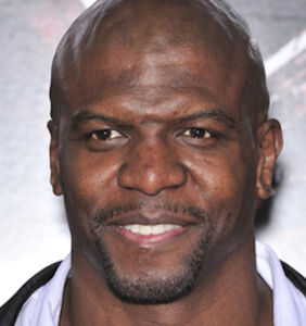 """Terry Crews reveals sexual assault at the hands of """"high level"""" male Hollywood exec"""