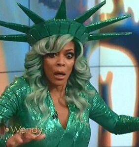 Wendy Williams is bleeding followers as her longest-running fan page calls it quits