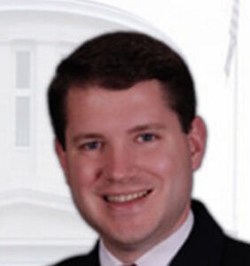 Here's the one photo this closeted GOP lawmaker wishes he could make disappear