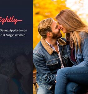 "Don't even think about downloading this ""straights only"" dating app"