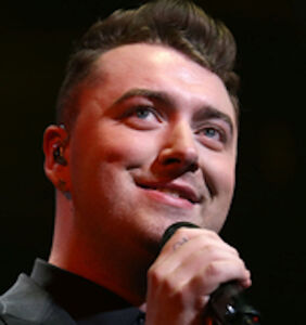 """Michael Cunningham thinks The New York Times' Sam Smith profile stereotypes """"gay men as hysterics"""""""