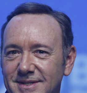 Sony announces insane workaround for Kevin Spacey movie they already filmed