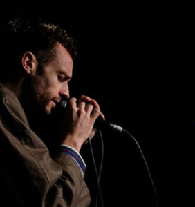 Wrabel on the True Colors holidays concert, love for trans kids and Ke$ha